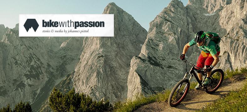 bikewithpassion