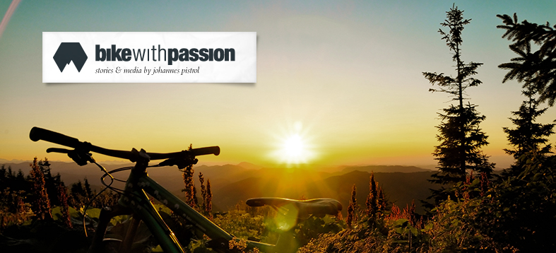 bikewithpassion